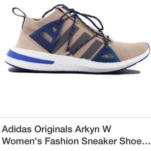 Adidas Arkyn Running Shoe